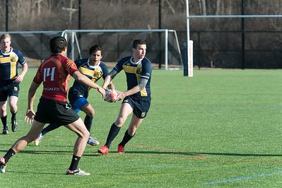 2015 Michigan Rugby vs  Calvin -063