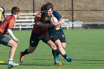 2015 Michigan Rugby vs  Calvin -060