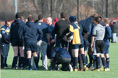 2015 Michigan Rugby vs  Calvin -005