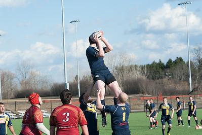 2015 Michigan Rugby vs  Calvin -048