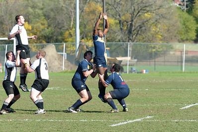 2014 Michigan Rugby vs  Purdue 178