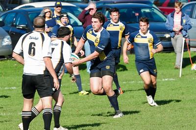 2014 Michigan Rugby vs  Purdue 199