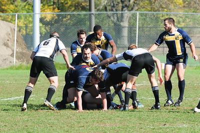 2014 Michigan Rugby vs  Purdue 084
