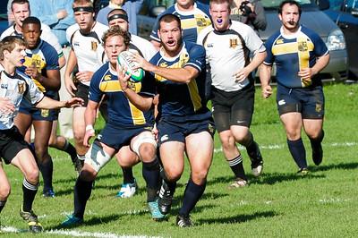 2014 Michigan Rugby vs  Purdue 205