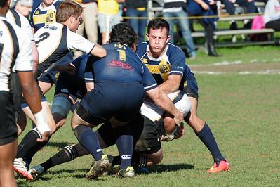 2014 Michigan Rugby vs  Purdue 157
