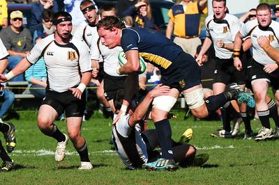 2014 Michigan Rugby vs  Purdue 312