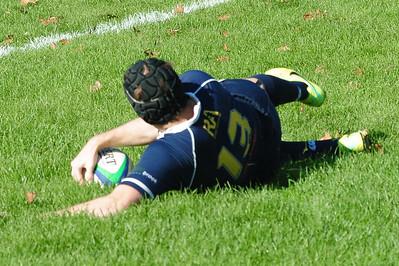 2014 Michigan Rugby vs  Purdue 140