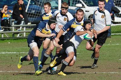 2014 Michigan Rugby vs  Purdue 095