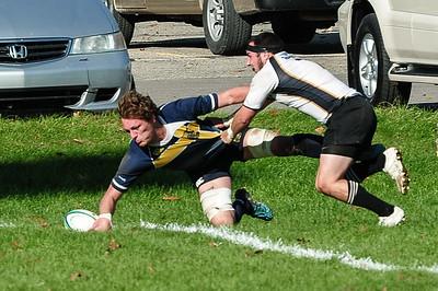 2014 Michigan Rugby vs  Purdue 383