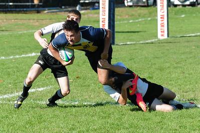 2014 Michigan Rugby vs  Purdue 059