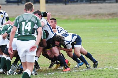 2014 Michigan Rugby vs  State 019