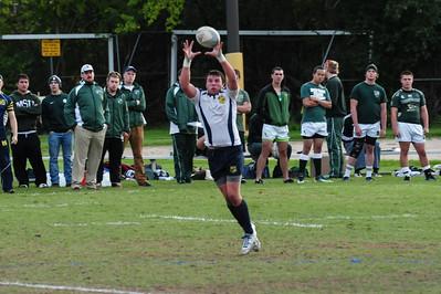 2014 Michigan Rugby vs  State 021