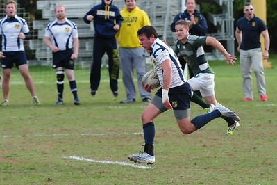 2014 Michigan Rugby vs  State 029