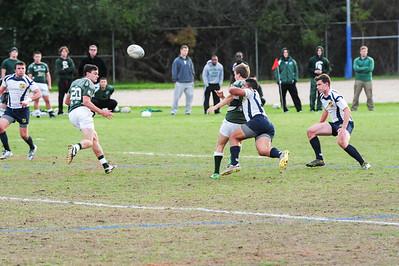 2014 Michigan Rugby vs  State 020