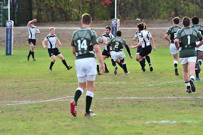 2014 Michigan Rugby vs  State 049