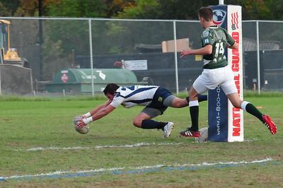 2014 Michigan Rugby vs  State 036