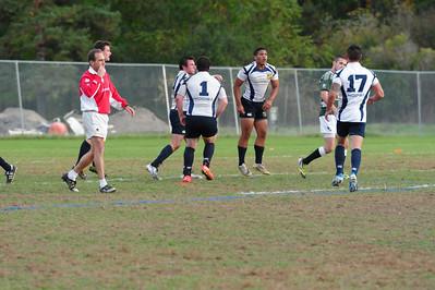 2014 Michigan Rugby vs  State 041