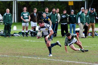 2014 Michigan Rugby vs  State 024