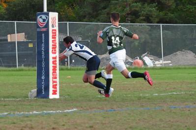 2014 Michigan Rugby vs  State 035