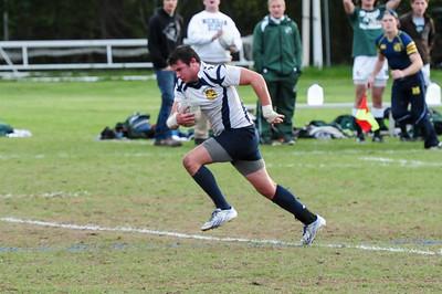 2014 Michigan Rugby vs  State 025