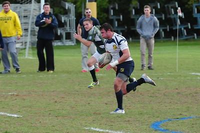 2014 Michigan Rugby vs  State 028