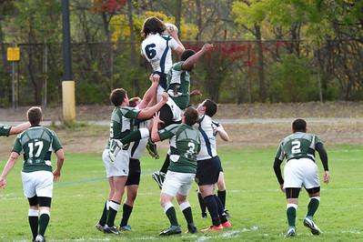 2014 Michigan Rugby vs  State 016