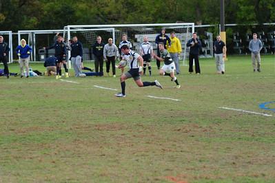 2014 Michigan Rugby vs  State 030