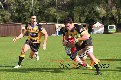 Buildcorp_NRC_ Perth_Spirit_vs_University_of_Canberra_Vikings_12 09 2015-16