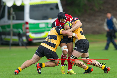 Buildcorp_NRC_ Perth_Spirit_vs_University_of_Canberra_Vikings_12 09 2015-27