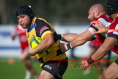 Buildcorp_NRC_ Perth_Spirit_vs_University_of_Canberra_Vikings_12 09 2015-9