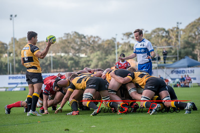Buildcorp_NRC_ Perth_Spirit_vs_University_of_Canberra_Vikings_12 09 2015-12