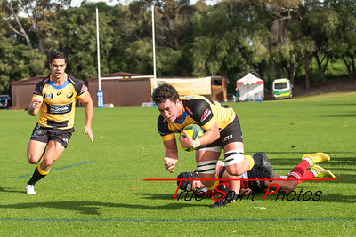 Buildcorp_NRC_ Perth_Spirit_vs_University_of_Canberra_Vikings_12 09 2015-17