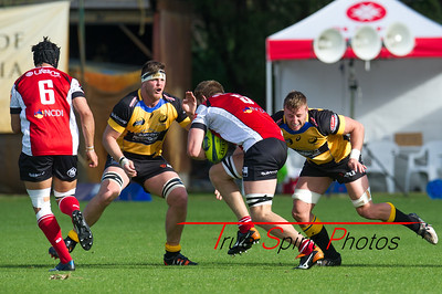 Buildcorp_NRC_ Perth_Spirit_vs_University_of_Canberra_Vikings_12 09 2015-20