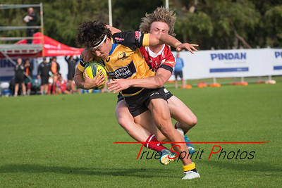 Buildcorp_NRC_ Perth_Spirit_vs_University_of_Canberra_Vikings_12 09 2015-23