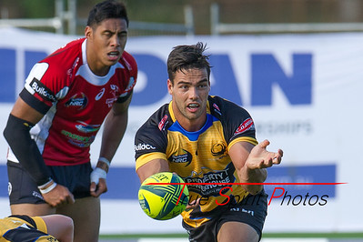 Buildcorp_NRC_ Perth_Spirit_vs_University_of_Canberra_Vikings_12 09 2015-13