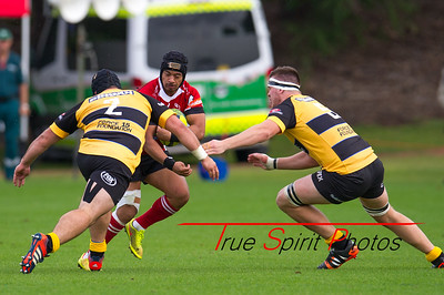Buildcorp_NRC_ Perth_Spirit_vs_University_of_Canberra_Vikings_12 09 2015-26