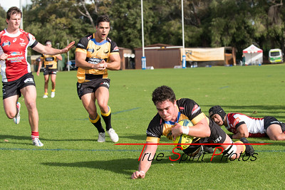 Buildcorp_NRC_ Perth_Spirit_vs_University_of_Canberra_Vikings_12 09 2015-19