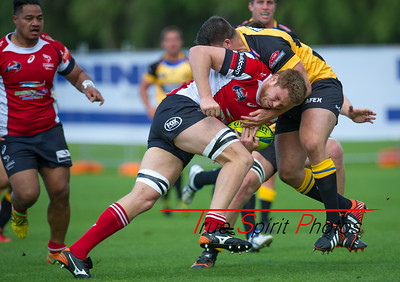 Buildcorp_NRC_ Perth_Spirit_vs_University_of_Canberra_Vikings_12 09 2015-3