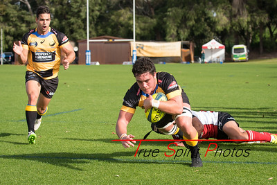 Buildcorp_NRC_ Perth_Spirit_vs_University_of_Canberra_Vikings_12 09 2015-18