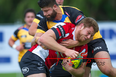 Buildcorp_NRC_ Perth_Spirit_vs_University_of_Canberra_Vikings_12 09 2015-4