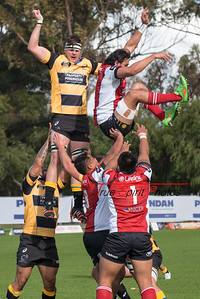 Buildcorp_NRC_ Perth_Spirit_vs_University_of_Canberra_Vikings_12 09 2015-1