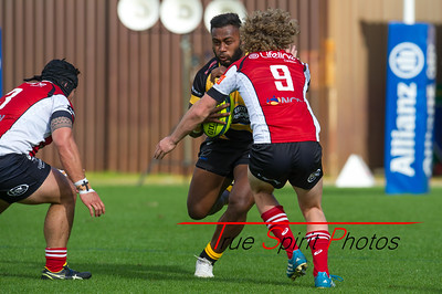 Buildcorp_NRC_ Perth_Spirit_vs_University_of_Canberra_Vikings_12 09 2015-11
