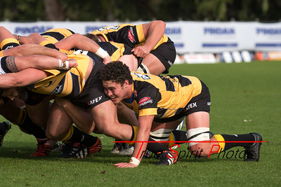 Buildcorp_NRC_ Perth_Spirit_vs_University_of_Canberra_Vikings_12 09 2015-24