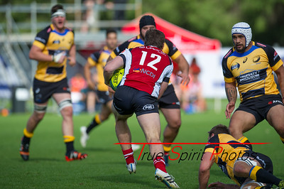 Buildcorp_NRC_ Perth_Spirit_vs_University_of_Canberra_Vikings_12 09 2015-2