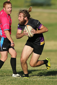 Stags Rugby G1362127