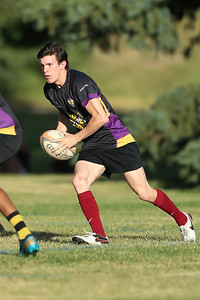Stags Rugby G1362102