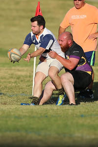 Stags Rugby G1362235