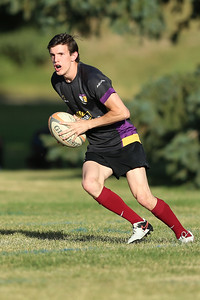 Stags Rugby G1362101