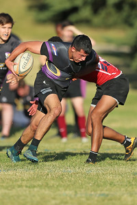 Stags Rugby G1362123