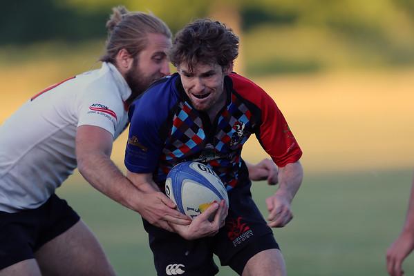 2016 Denver Harlequins Rugby Denver Super Summer 7's Rugby